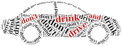 graphic-design-related-to-driving-alcohol-word-cloud-against-drunk-drivers-41513675